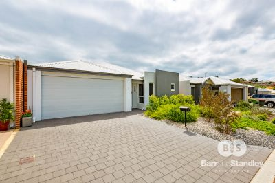 5 Coppin Place, Australind,