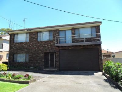 82A Achilles Street, Nelson Bay