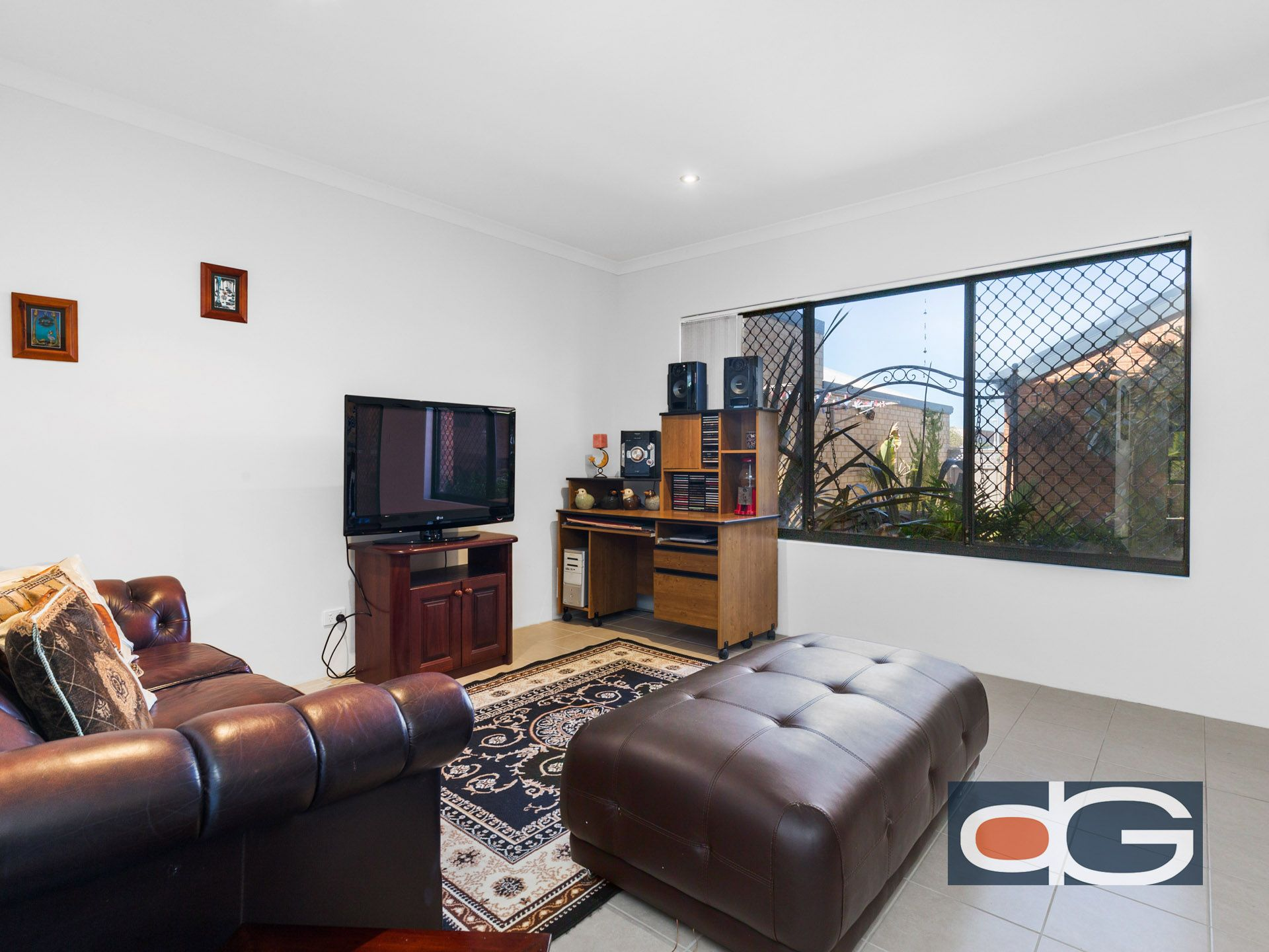 15 Fullston Way, Beaconsfield