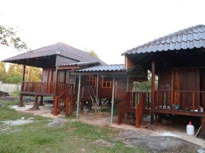 Sangkat Bei, Sihanoukville   House for rent in Sihanoukville Sangkat Bei img 0