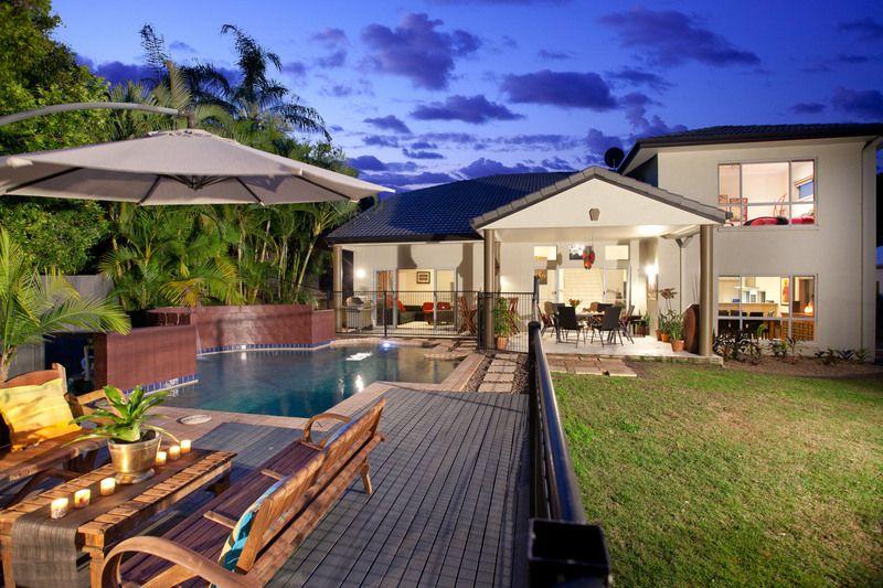 7 Parklane Terrace Brookfield 4069