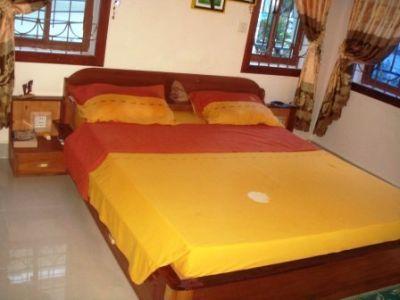Sangkat Buon, Sihanoukville   House for sale in Sihanoukville Sangkat Buon img 8