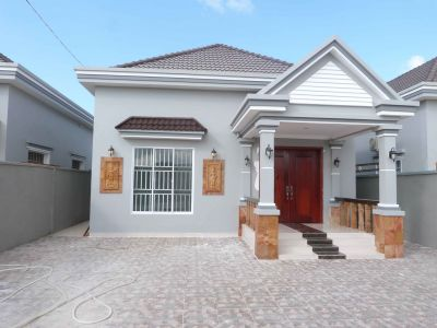Sangkat Buon, Sihanoukville   Villa for rent in Sihanoukville Sangkat Buon img 20