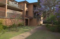 7/18 Gordon  Street,, Bankstown