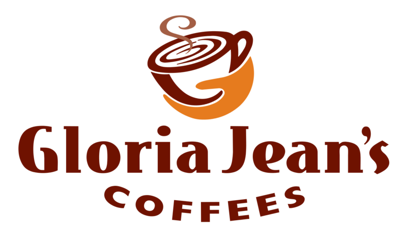 Busy Gloria Jeans franchise outlet in an eastern suburb – Ref: 8392