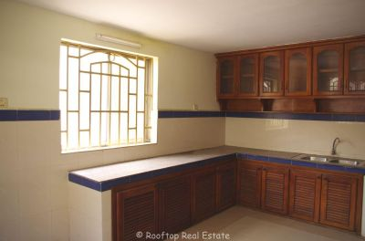 Nirouth, Phnom Penh | House for sale in Chbar Ampov Nirouth img 2