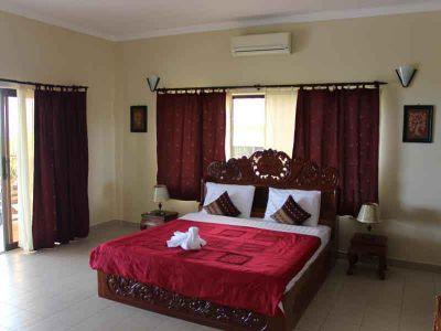 Sangkat Buon, Sihanoukville | Hotel for rent in Sihanoukville Sangkat Buon img 14