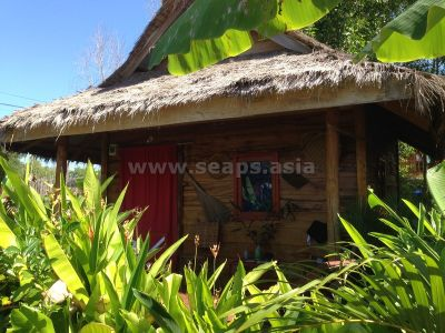 Sangkat Buon, Sihanoukville | Retail for sale in Sihanoukville Sangkat Buon img 13