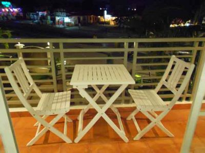 Sangkat Buon, Sihanoukville   Hotel for rent in Sihanoukville Sangkat Buon img 19