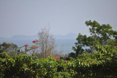 | Land for sale in Kep  img 0