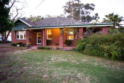 COWRA, NSW 2794