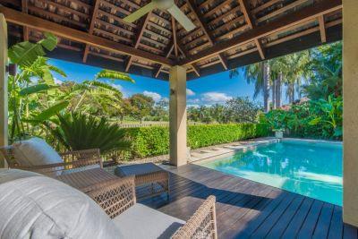 Villa for sale in Cairns & District Port Douglas
