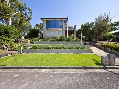 26 Beach Road, Lemon Tree Passage
