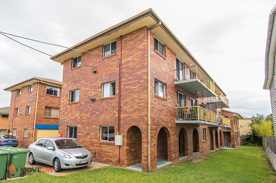 2/41 KATE ST, Woody Point