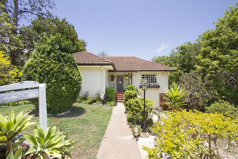 OWNER MOTIVATED TO SELL - AUCTION SAT 31 JAN 2PM
