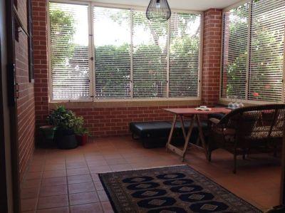GREENSLOPES, QLD 4120