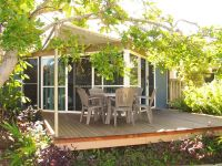 Unit 13 Kellys Beach Resort, 10 Trevors Road, Bargara