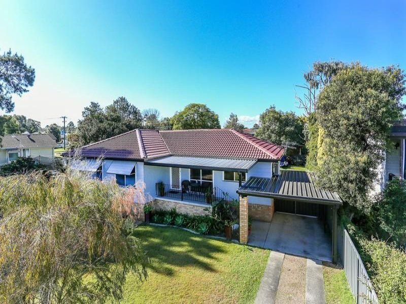 4 Searl Close, Singleton