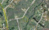 5848m2 VACANT HOME SITE