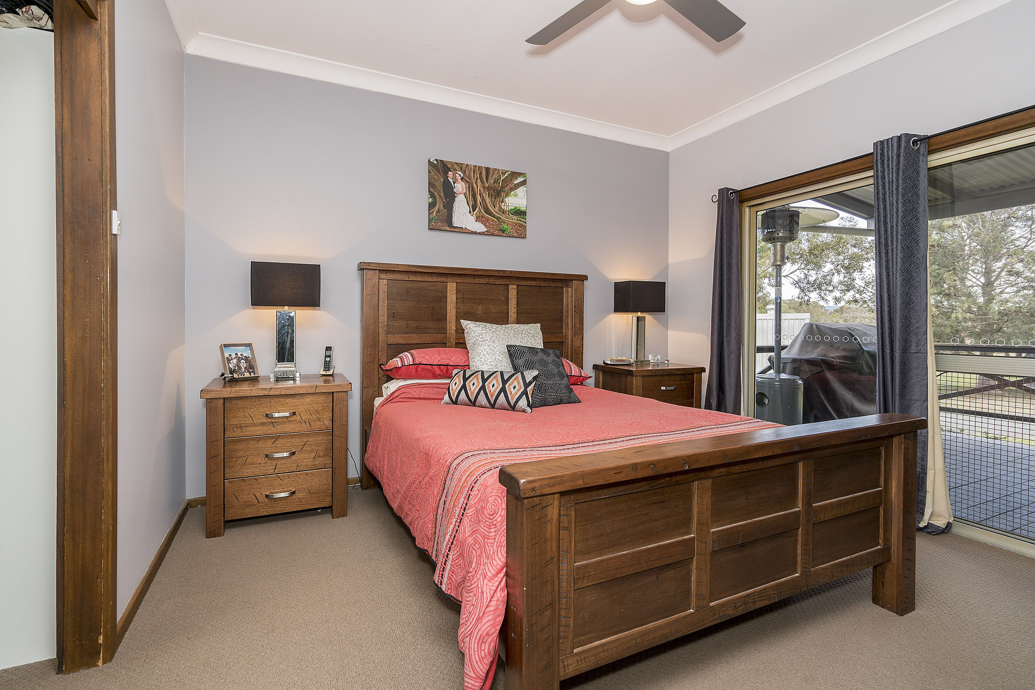 3193 New England Highway, Belford