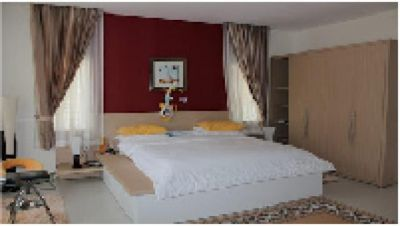 Nirouth | Duplex for sale in Chbar Ampov Nirouth img 1
