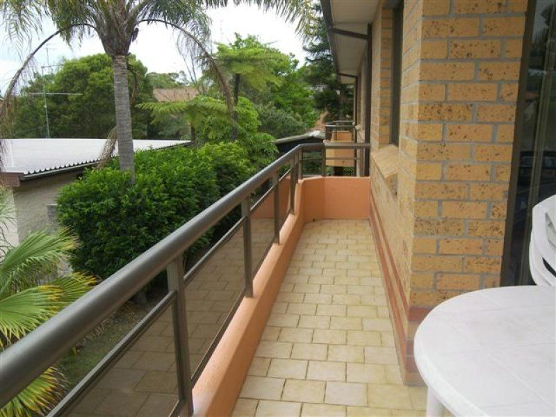 1/10 Krait Close, NELSON BAY