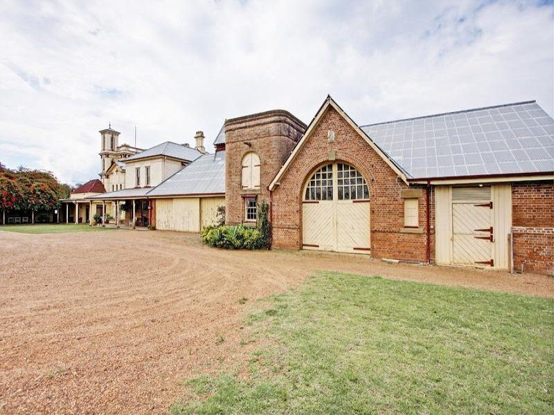 7 Range Road, Singleton