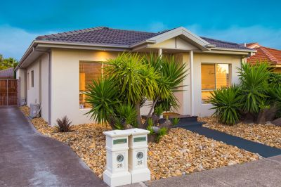 ALTONA MEADOWS, VIC 3028