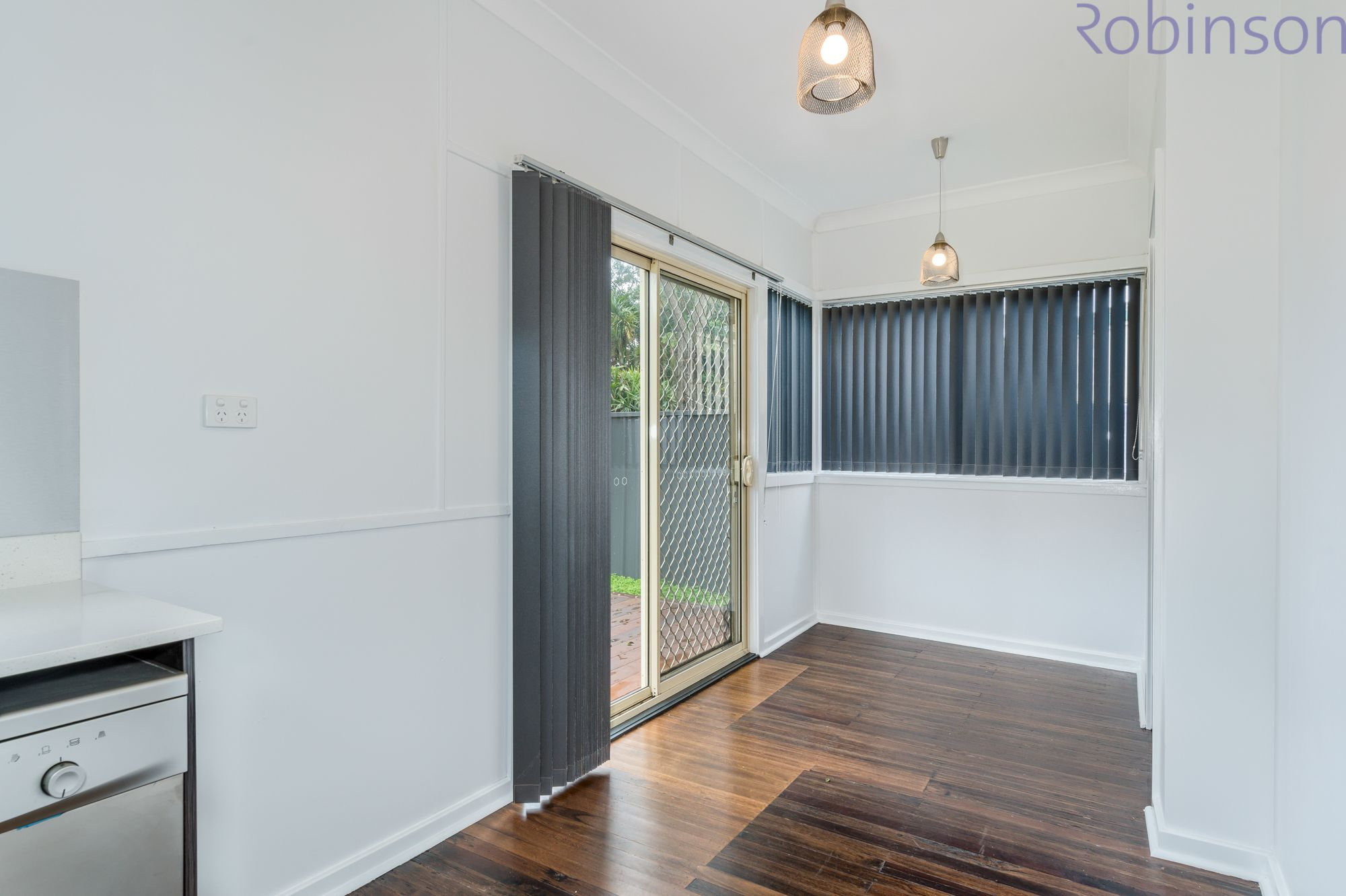 33 Albert Street, Wickham