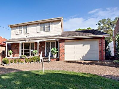 468 Brunker Road, ADAMSTOWN HEIGHTS