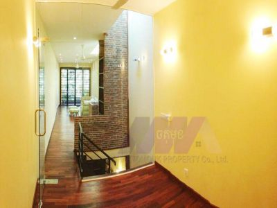 Nirouth, Phnom Penh | Flat for rent in Chbar Ampov Nirouth img 7