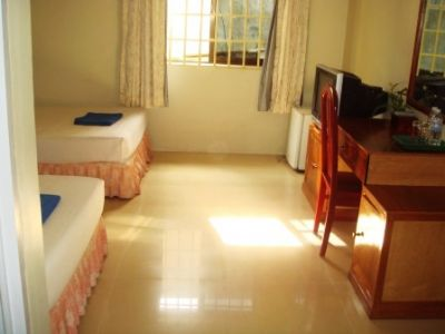 Sangkat Buon, Sihanoukville | Hotel for rent in Sihanoukville Sangkat Buon img 6