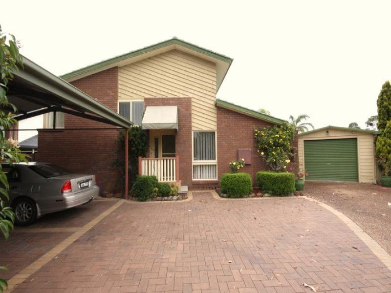 7 Sister Luke Place, Singleton