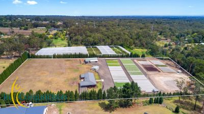 7 acres of prime land in a prime location  is this the best acreage on the market today?