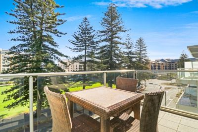 404/25 Colley Tce, Glenelg
