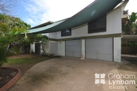 26 Coral Street Saunders Beach, Qld