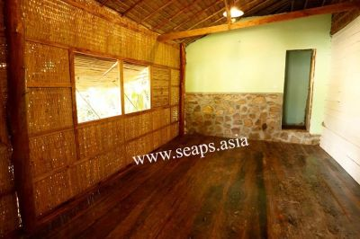Sangkat Muoy, Sihanoukville | Retail for sale in Sihanoukville Sangkat Muoy img 4