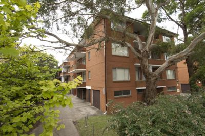 Wonderfully located property in Summerhill $470 Per week