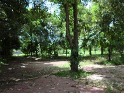 | Land for sale in Prek Prasab  img 1
