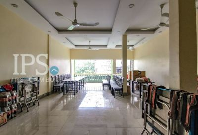 Tonle Bassac, Phnom Penh | Retail for sale in Chamkarmon Tonle Bassac img 3