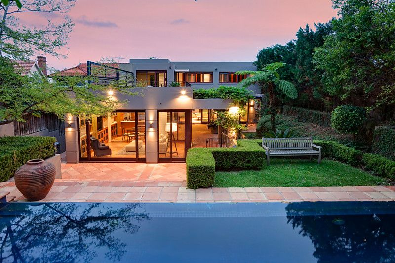 15 Village High Road, Vaucluse