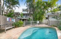 2 Gailey Road St Lucia, Qld