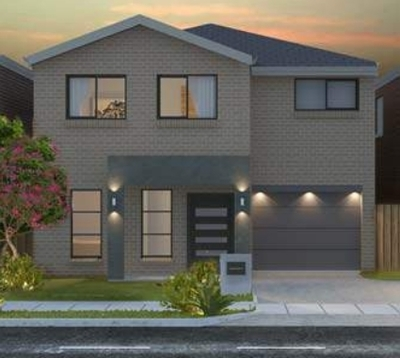 FREE STANDING TOWNHOUSES FROM $649,990