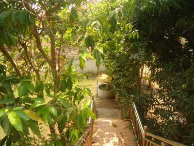 Svay Dankum, Siem Reap | Villa for sale in Siem Reap Svay Dankum img 16