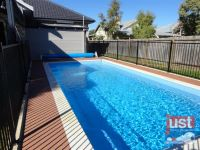 82 Beach Road, BUNBURY  **APPLICATION PENDING**