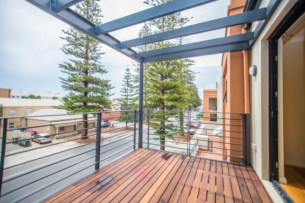 7/1 Norfolk Street, Fremantle