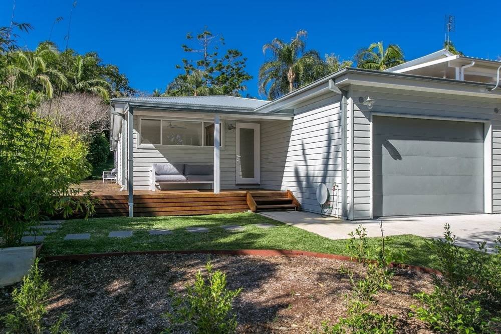 75 Massinger Street, Byron Bay