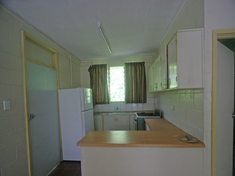 Duplex for sale in Port Moresby Waigani