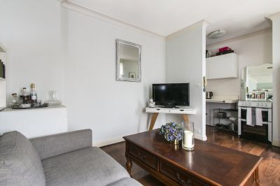 Prime Investment Or Home Within Walking Distance to the CBD