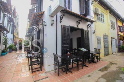 Svay Dankum, Siem Reap | Retail for sale in Siem Reap Svay Dankum img 2